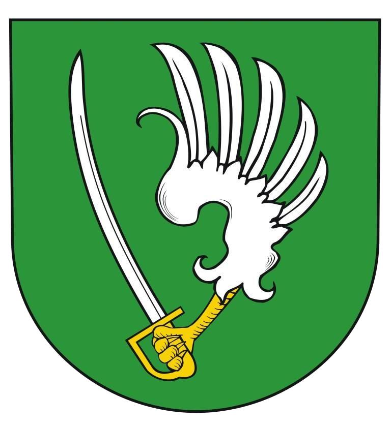 Gmina Poświętne