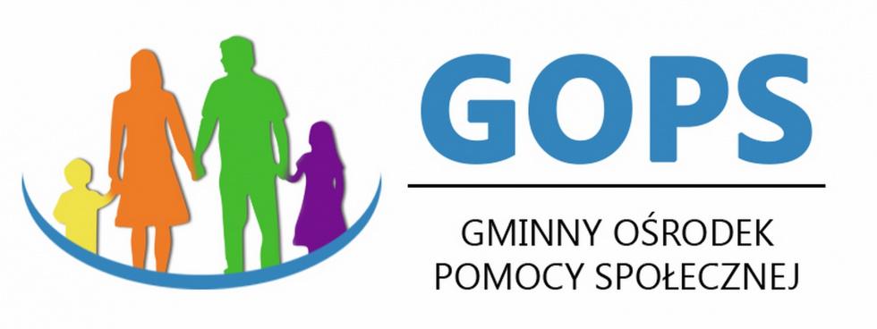 Komunikat GOPS – Gmina Poświętne
